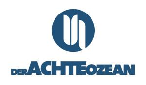DER8OZEAN_logo_rgb