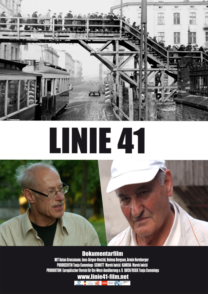 LINIE41-Plakat-fürWEBundMails