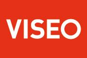 VISEO-LOGO-etikett_15x10_viseo-2
