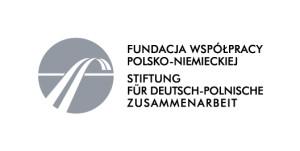 Logo_der_SdpZ_Grau