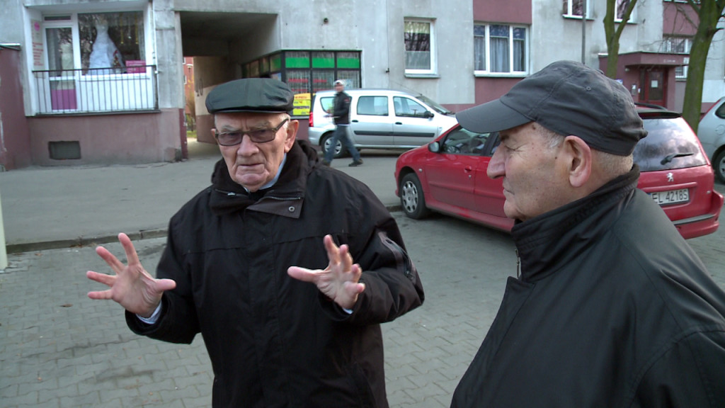 tadesusz_natan12123
