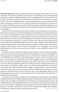 cinearte_Seite 1 bis 7-about-LINIE 41-6