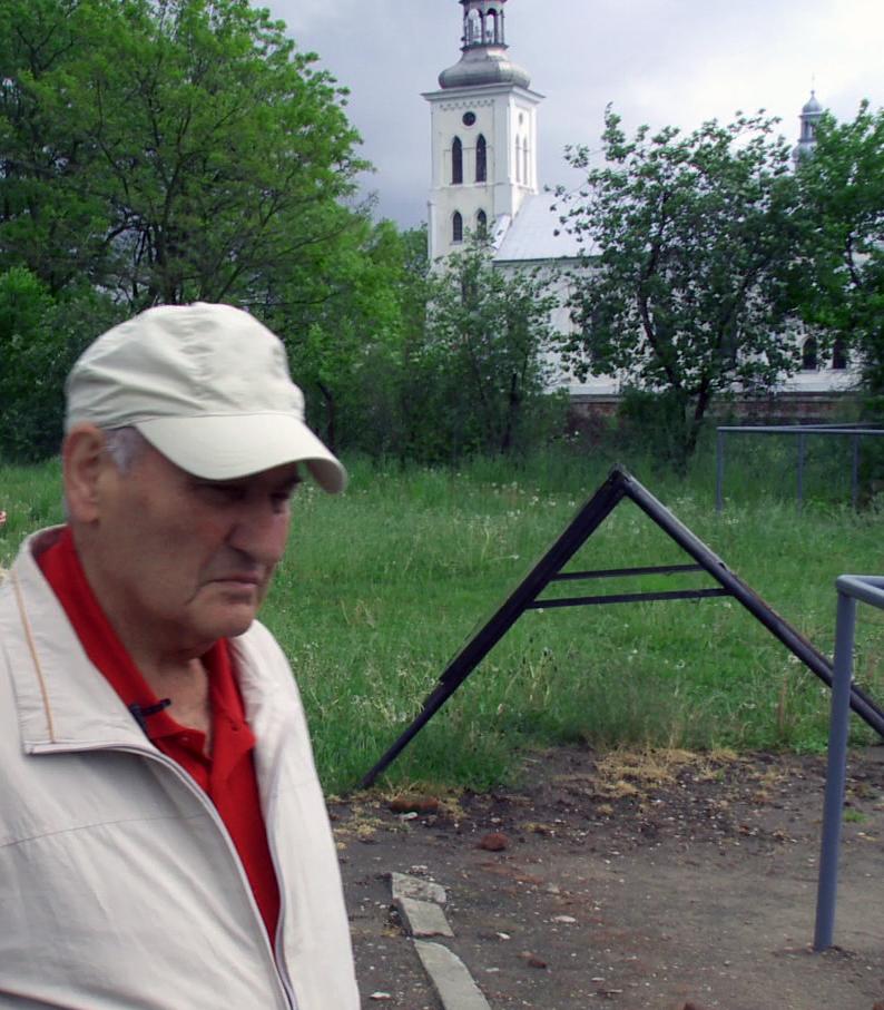 natan-at-chelmno2011-01