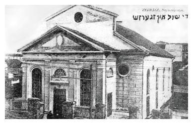 Synagoga_w_Zgierzu