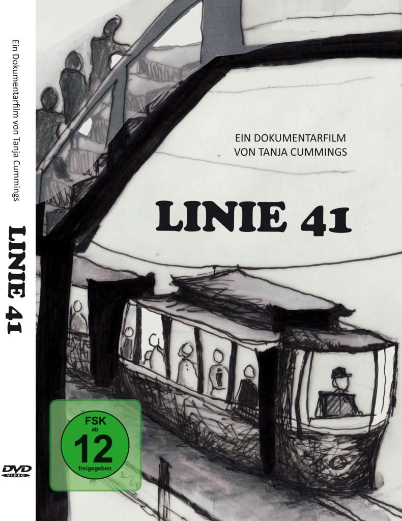 LINIE41-Hülle0.