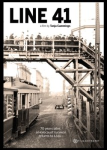 line41_cover